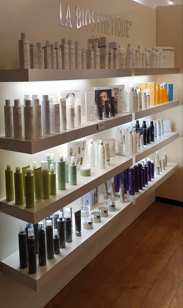 produkte-make-up-Freiseur-la-biosthetique-sylvia-schacht